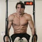 Interview: Kinobody's Greg O'Gallagher Talks Training, Diet And Business