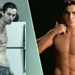 Christian Bale, Chris Hemsworth & Chris Evans: Why You Shouldn't Google a Superhero's Fitness Program