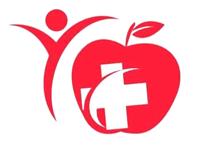 FitnessJunkie Logo
