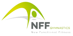 Gym Performance Partner: NFF Gymnastics