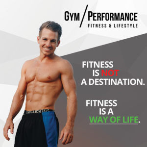 Gym-Performance-Fitnessprogramm-v2