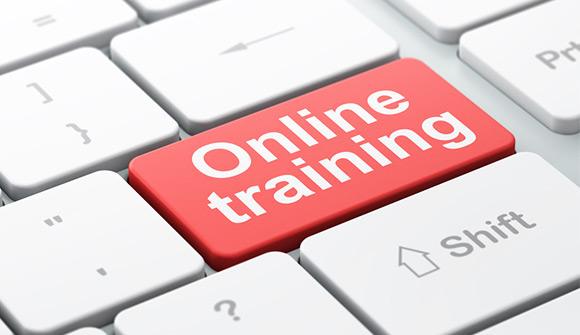 Online Coaching: Wie das Internet hilft fit zu werden