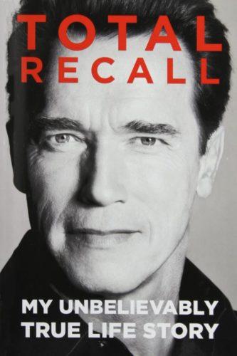 Arnold Schwarzenegger's Total Recall - My Unbelievably True Life Story.jpg