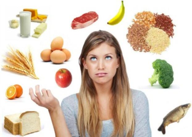 Abnehmen - die beste Diät