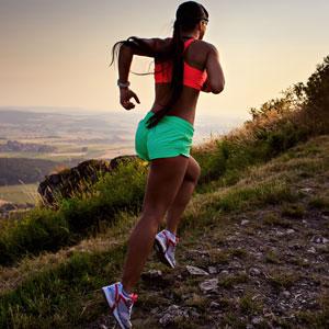 Cardio: Weshalb du trotz Cardio Training nicht abnimmst