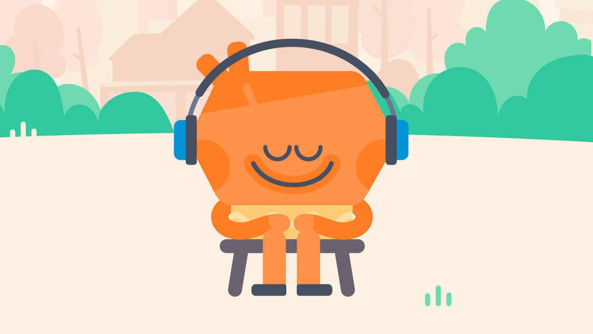 Binge Eating stoppen - tägliche Meditation kann helfen!