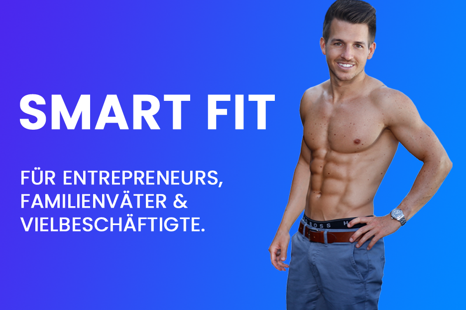 Gym Performance SMART FIT
