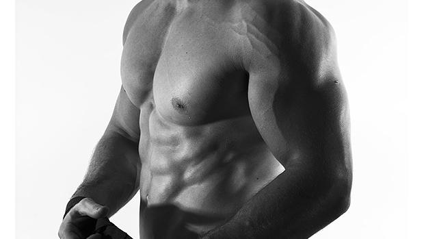 Welches ist der der beste Traningsplan für den Muskelaufbau?