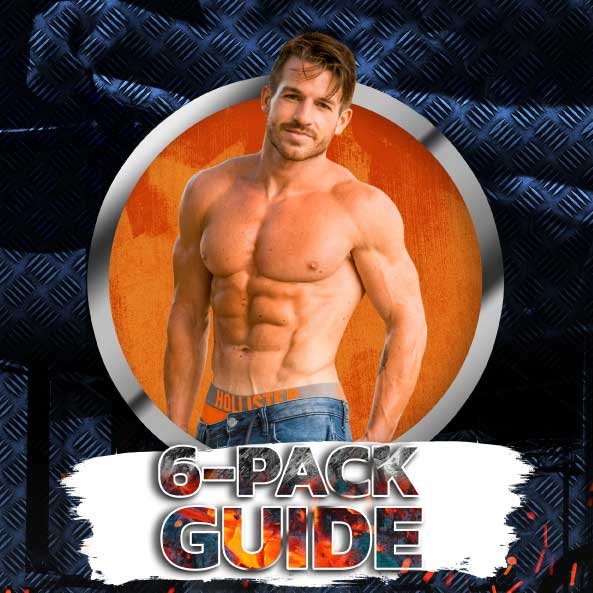 Gym Performance Sixpack Guide
